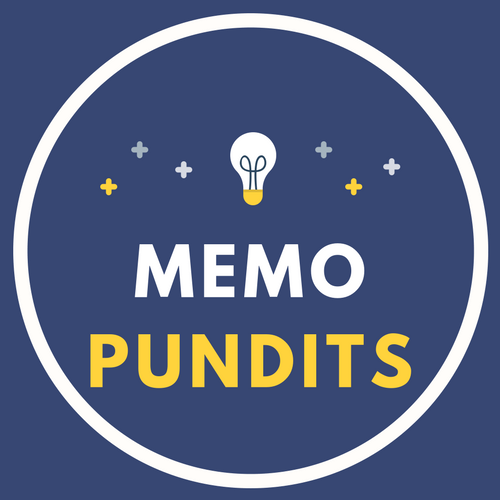 Become an Ace Mooter: Take the Moot Court Memorial Making Course by Memo Pundits