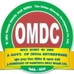 Orissa Minerals Development Company Limited Job