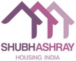 JOB POST: Legal Manager @ Shubhashray Housing India, Gurgaon [PQE 5Y]: Applications Open
