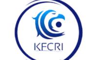 KFCRI Internship