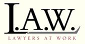 Lawyers At Work Internship