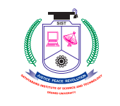 Workshop on Sensitization on IPR @ Sathyabama Institute of Science and Technology, Chennai [July 22]: Registrations Open