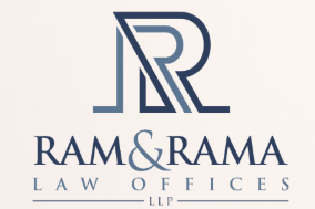 Internship Opportunity @ Ram and Rama Law Offices, Jaipur: Applications Open