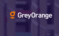 GreyOrange Legal Intern