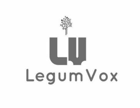Call For Blogs: LegumVox – Contemporary Legal Issues: Submission on a Rolling Basis