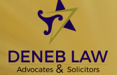 Deneb Law Internship