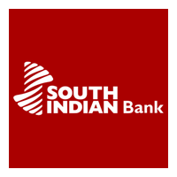 Legal Officers at South Indian Bank Limited