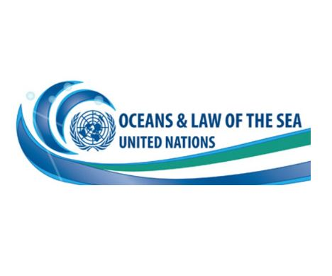 United Nations – The Nippon Foundation Critical Needs Fellowships [New York]: Apply by Sep 13
