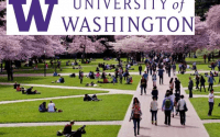 Course on Public Speaking University of Washington