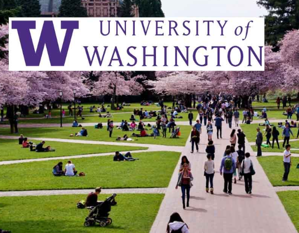 Course on Business English Communication from University of Washington [Online, 7 Months]: Enroll Now!