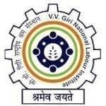 VVGNLI Research Associates
