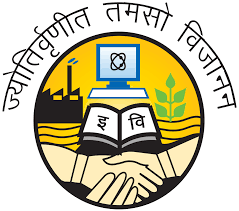 CfP: Conference on Knowledge and Policy for Sustainable Development @ GGSIPU, Delhi [Sep 25-27]: Submit by July 15
