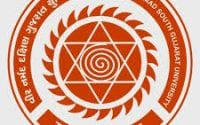 Veer Narmad South Gujarat University Teaching Assistants (Law)
