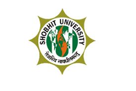JOB POST: Teaching Position @ SLCS, Shobhit Deemed University, Meerut: Walk in Interview on July 27