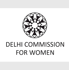 JOB POST: Legal Counselor @ Delhi Commission for Women [8 Vacancies]: Apply by July 31