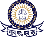 Dharmashastra National Law University