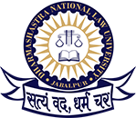 JOB POSTS: Assistant Professor (Law) @ Dharmashastra National Law University, Jabalpur: Apply by Aug 7