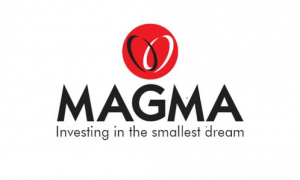 Magma M-Scholar Program for 1st Year Law Students: Applications Open