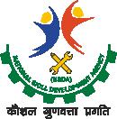 National Skill Development Agency job