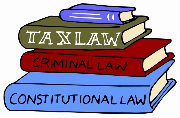 5 Law School Things Every Fresher NEEDS to Know