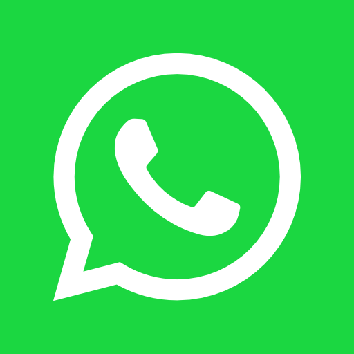 Get Lawctopus Updates on Our Whatsapp Group: Join Now!