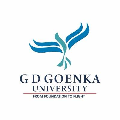 GD Goenka CIArb (India) Commercial Arbitration Competition 2019 [Nov 8-10, Gurugram]: Registrations Open