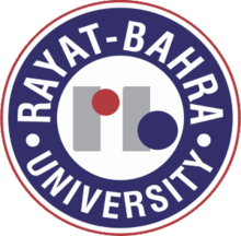 JOB POST: Assistant Professor (Law) @ Rayat Bahra University (RBU), Mohali: Walk in Interview on Aug 7