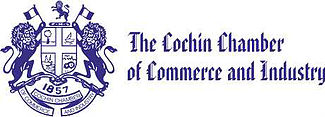 Research Internship Opportunity @ Cochin Chamber of Commerce, Kochi: Applications Open