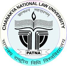 Workshop on India-UK Social-Legal Research Writing @ CNLU, Patna [Oct 1]: Submit by Sep 20