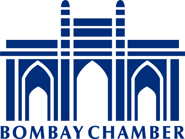 JOB POST: Legal Associate @ Bombay Chamber of Commerce and Industry, Mumbai: Applications Open