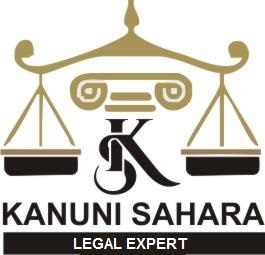 National Youth Conclave by Kanuni Sahara [Oct 11-12, Delhi]: Registrations Open