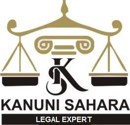 Kanuni Sahara Logo