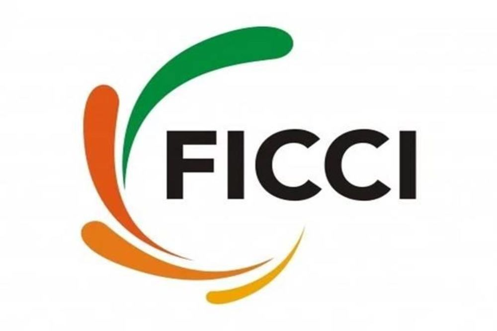 FICCI Online Quiz on IPR [Sep 10]: No Participation Fee, Prizes Worth Rs. 10K