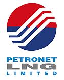Petronet LNG logo
