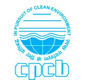 Senior Law Officer at Central Pollution Control Board, Delhi