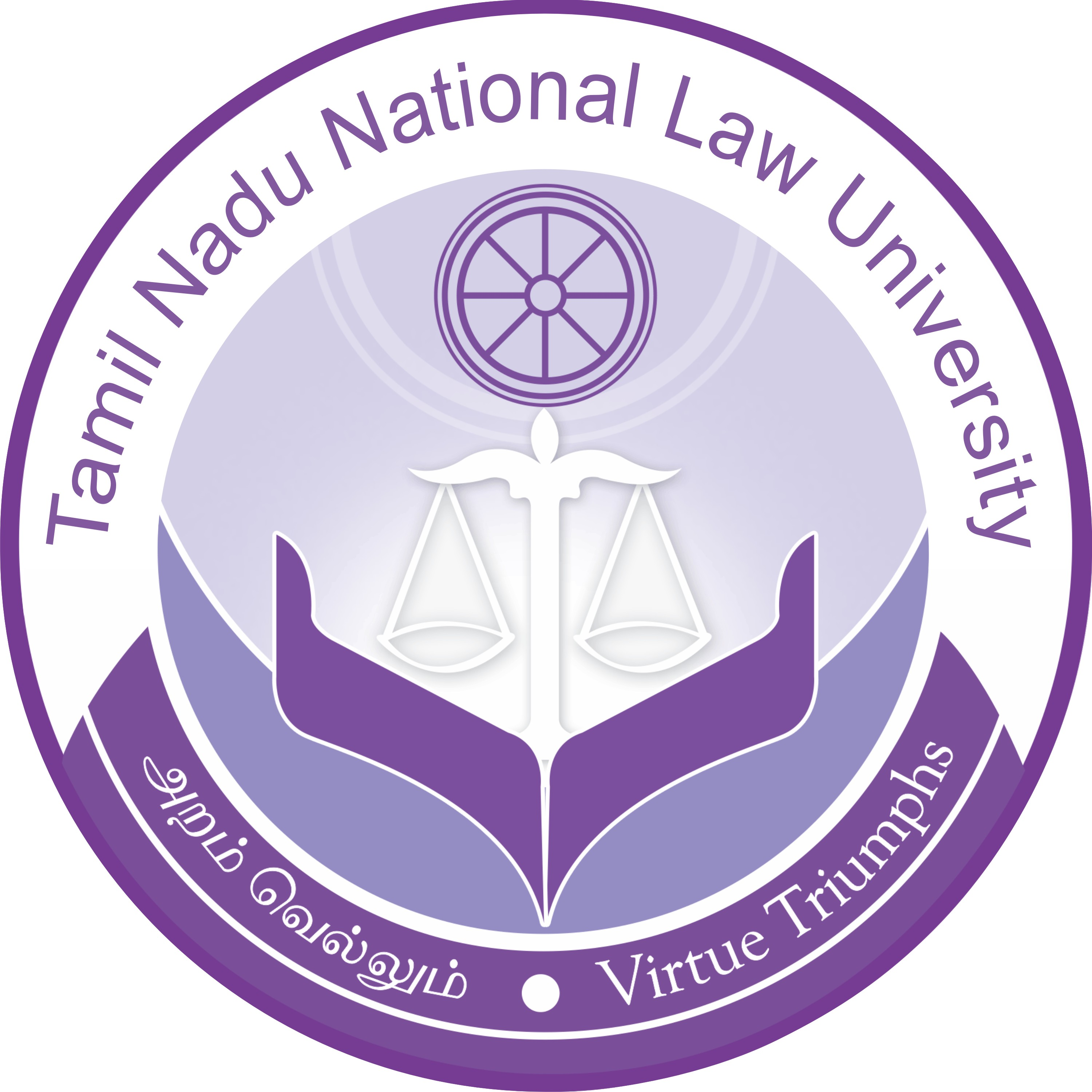 Pre Invite: 2nd TNNLU National Med-Arb Competition [Jan 31-Feb 2, 2020]: Register by Oct 19