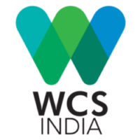 Wildlife Conservation Society-India