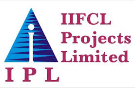 IIFCL Project Limited (IPL) Logo