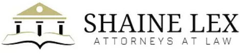 JOB POST: Legal Associate at Shainelex Advisors LLP, Kolkata [Fresher]: Applications Open