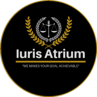 Iuris Atrium's Online Quiz Competition on IPC, Environmental Law and Family Law [Aug 25-27]: Register by Aug 24