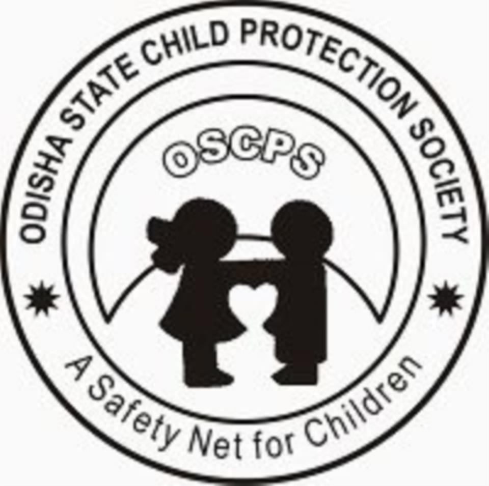 Odisha State Child Protection Society