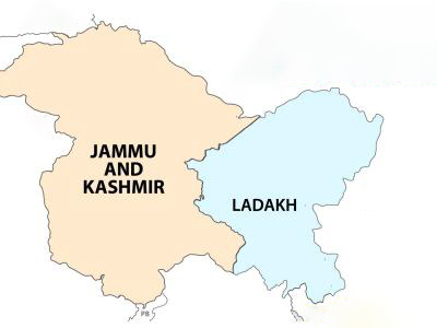 Is The Move to Remove Article 370 a Fatal Error or MasterStroke?
