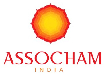 Intellectual Property Talent Search Examination by ASSOCHAM-ERICSSON: Register by Oct 15