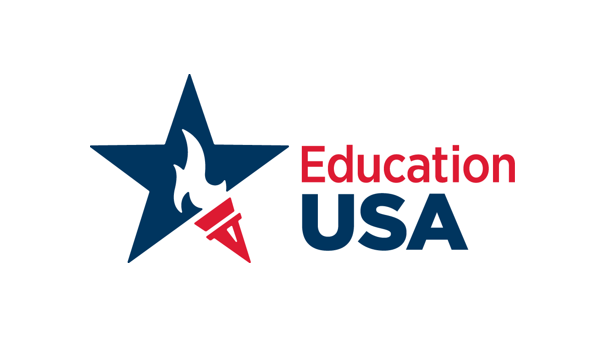 EducationUSA-Fair-2019