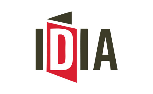 Internship Opportunity at IDIA, Hyderabad: Apply by Sep 22
