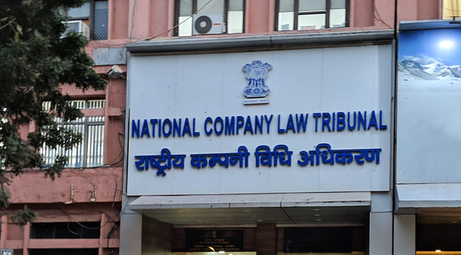 JOB POST: Judicial Members at National Company Law Tribunal [6 Vacancies]: Apply by Oct 10
