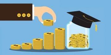 llm scholarships