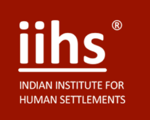 Senior Associate - Legal & Regulation job post at Indian Institute for Human Settlements (IIHS), Delhi