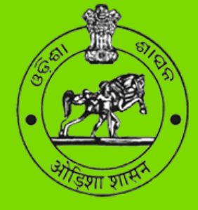 Odisha State Commission for Women