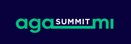 Agami Summit 2019 [Nov 29-30, Bangalore]: Register Now; Get 100% Student Discount; or Volunteer if in B'lore